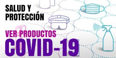 merchandising-covid-19
